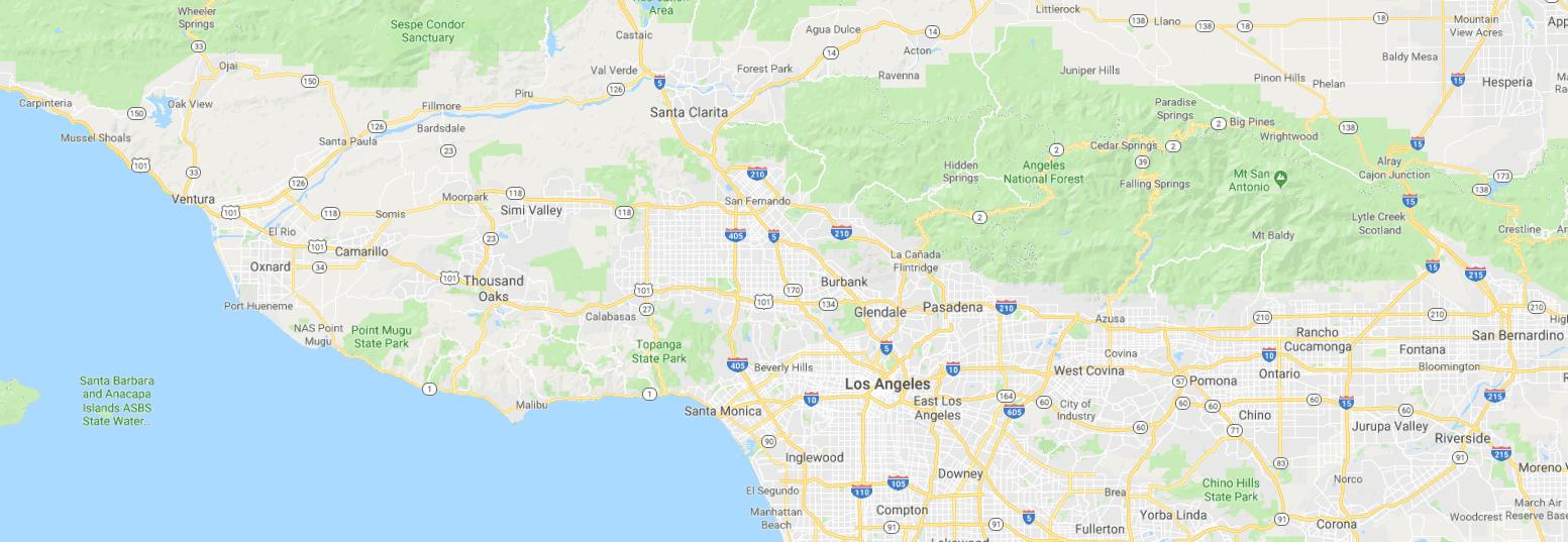 screencapture-google-ph-maps-34-1933782-118-3759644-10z-2018-12-25-12_47_17